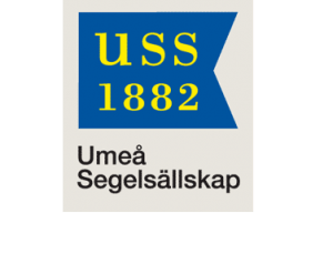Umeå Segelsällskap