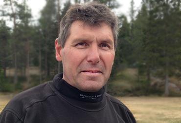 Simon Johansson